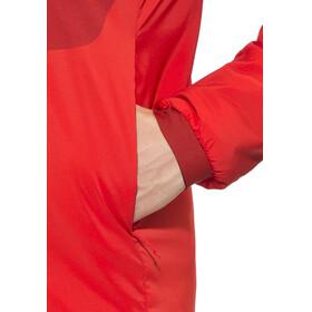 Arc'teryx Proton AR - Veste Homme - rouge